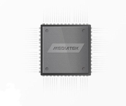 Bộ phát wifi Mercusys MW305R 2 râu tốc độ 300Mbps