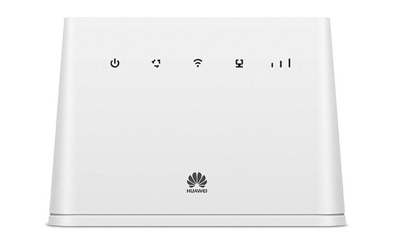 Huawei B311As-853