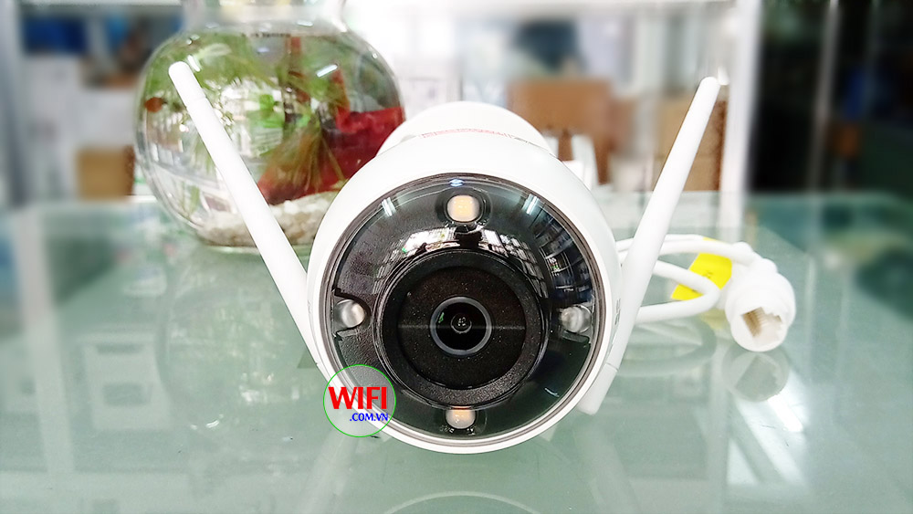 camera ezviz cv310 color