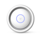 Bộ phát wifi UniFi AC EDU