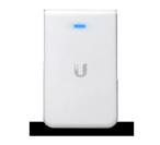 Bộ phát wifi UniFi In Wall Pro