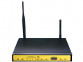 Modem Wifi Router 3G Công Nghiệp GL3432 Support 2 SIM 1 WAN, 4 LAN