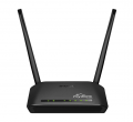 Router wifi D-Link DIR-816L DualBand, chuẩn AC 750 công suất cao( hỗ trợ Cloud-mydlink)