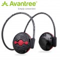 Tai nghe Bluetooth thể thao stereo Avantree Jogger Plus - A1750