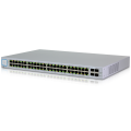 Switch Gigabit 48 Port Unifi US-48