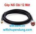 Cable TL-ANT24EC12N - 12 Meters Low-loss Antenna Extension