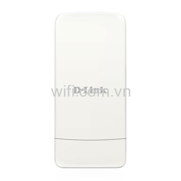 D-Link Wireless DAP-3320 PoE Outdoor Access point 300Mbps