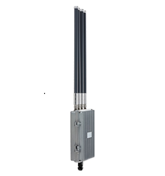 WiFi NetMax NM-80 Outdoor