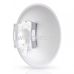 UBIQUITI RocketDish LW 30dBi, 5GHz, 650 mm, Dish Antenna RD-5G30-LW