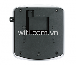 D-Link DWL-8610AP Unified Wireless AC1750 Dual-Band Access Point (1300Mbps)