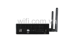 D-Link DSR-250N Wireless N Unified Service Router