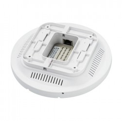 LAFALINK XD9400 Wireless Wall Mount Ceiling PoE AP Access Point 300Mbps 2.4G