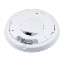 LAFALINK XD9508M Wireless Wall Mount Ceiling PoE AP Access Point 300Mbps 2.4G Signal Extender Wireless Bridge