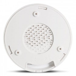LAFALINK LF-AP1200AC 1200Mbps 2.4G / 5.8G Wireless Ceiling-mout AP Router