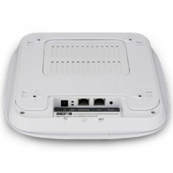 LAFALINK LF-AP1550 1200Mbps Dual Band Ceiling Gigabit Access Point