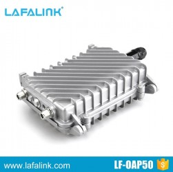 LAFALINK LF-OAP50 300Mbps 2.4GHz Outdoor Base Station Access Point AP