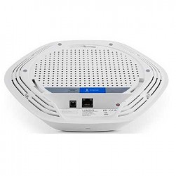 Linksys LAPN300 Business Access Point Wireless chuẩn N tốc độ 300Mbps with PoE