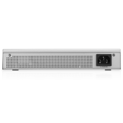 Switch Gigabit PoE 8 port Unifi US-8-150W
