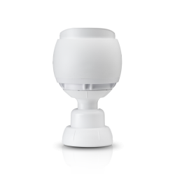 Unifi Video Camera G3-AF | UVC-G3-AF