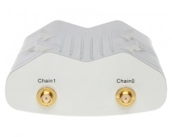Ubiquiti AirMax Rocket M2 - 2.4Ghz Outdoor Wireless Access Point