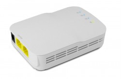 Open Mesh OM2P-LC 802.11g/n Low Cost Access Point