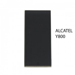 Alcatel OneTouch Link Y800 - Modem Wifi 3G/4G LTE 100Mbps