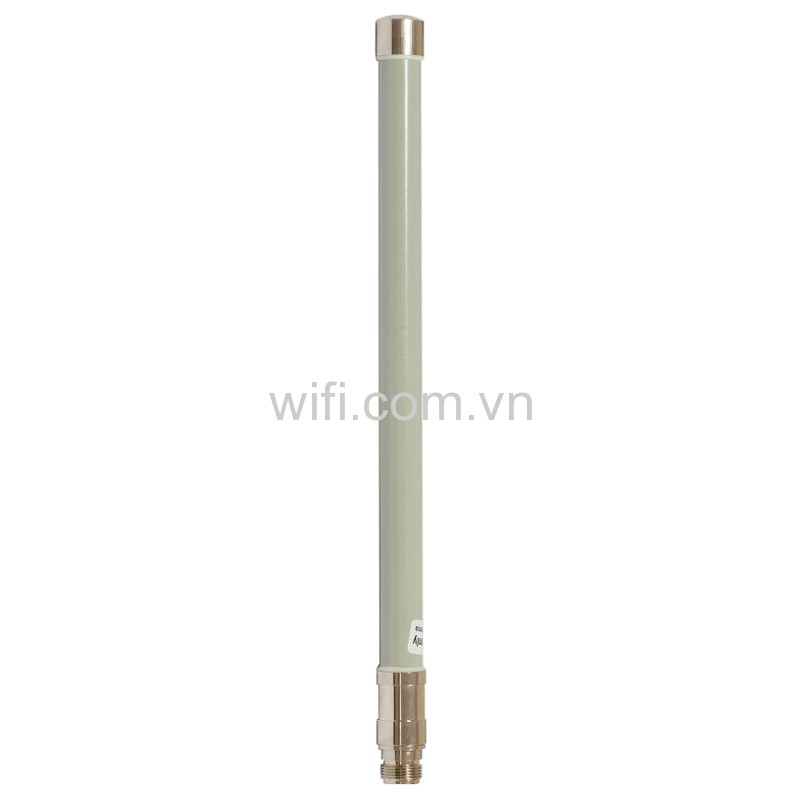 Antenna outdoor/indoor Mikrotik ANT24007D - 2.4GHz 7dBi Omni