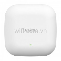 D-Link DAP-2230 Wireless N PoE Access Point 300Mbps
