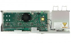 MikroTik RouterBOARD 1100AHx4 (RB1100x4)